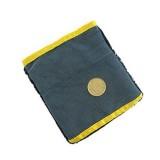 Sac à Pièce - Coin Bag