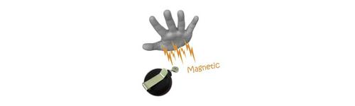 Accessoires pour magicien